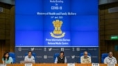 Have no details on National Expert Group on Vaccine, claims Health Ministry in RTI reply