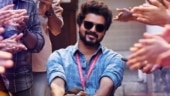 Thalapathy Vijay's Master trailer to release on New Year 2021?