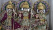 Vivah Panchami 2020: Date, time and significance