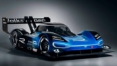 Volkswagen to terminate its global motorsport activities, India programme to continue