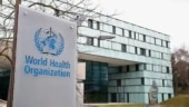 WHO in touch with UK over new Covid-19 strain, seeks clearer picture