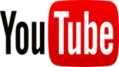 YouTube is removing new videos that falsely claim US presidential election fraud