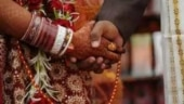UP newly-married woman runs away from in-laws with Rs 70,000 cash and gold jewellery
