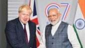 How India and the UK are taking relations to the next level