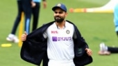 Virat Kohli looks to maintain perfect record after winning toss in Adelaide Test vs Australia