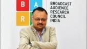 TRP scam: Mumbai court extends former BARC CEO's police custody till December 30