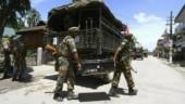 Entire Nagaland declared 'disturbed area' under AFSPA, says MHA