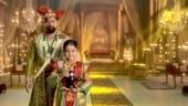 Historical show on Ahilyabai Holkar to premiere on January 4