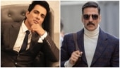 Sonu Sood to Akshay Kumar, 10 Bollywood stars who turned superheroes to fight Covid-19