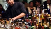 Lower drinking age to 21, allow city clubs, restaurants to serve liquor till 3 am, suggests Delhi govt panel