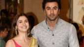 Ranbir Kapoor and Alia Bhatt were to get married this year, but Covid-19 struck