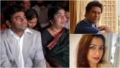 Sachin Tendulkar to Shreya Ghoshal, celebs condole AR Rahman's mother Kareema Begum's death