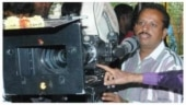 Kannada cinematographer Arun Kumar dies at 51 in Bengaluru