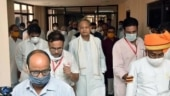 Ashok Gehlot govt to open post Covid-19 centres at all ayurveda hospitals in Rajasthan