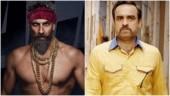 Pankaj Tripathi joins Akshay Kumar in Bachchan Pandey