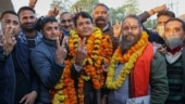 BJP makes inroads in Kashmir as Gupkar alliance sweeps region: Big takeaways from DDC election