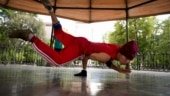 Breakdancing an Olympic sport now, to feature in Paris Games as organisers look attract younger audience