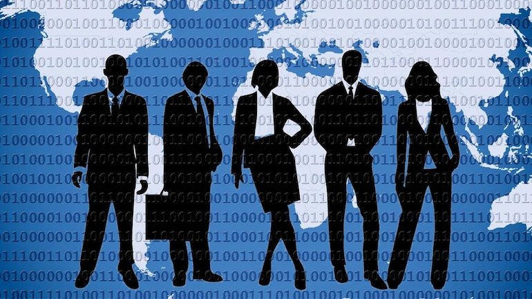 How tech skill sets and certification are the two most important parametres for tech employment - Education Today News