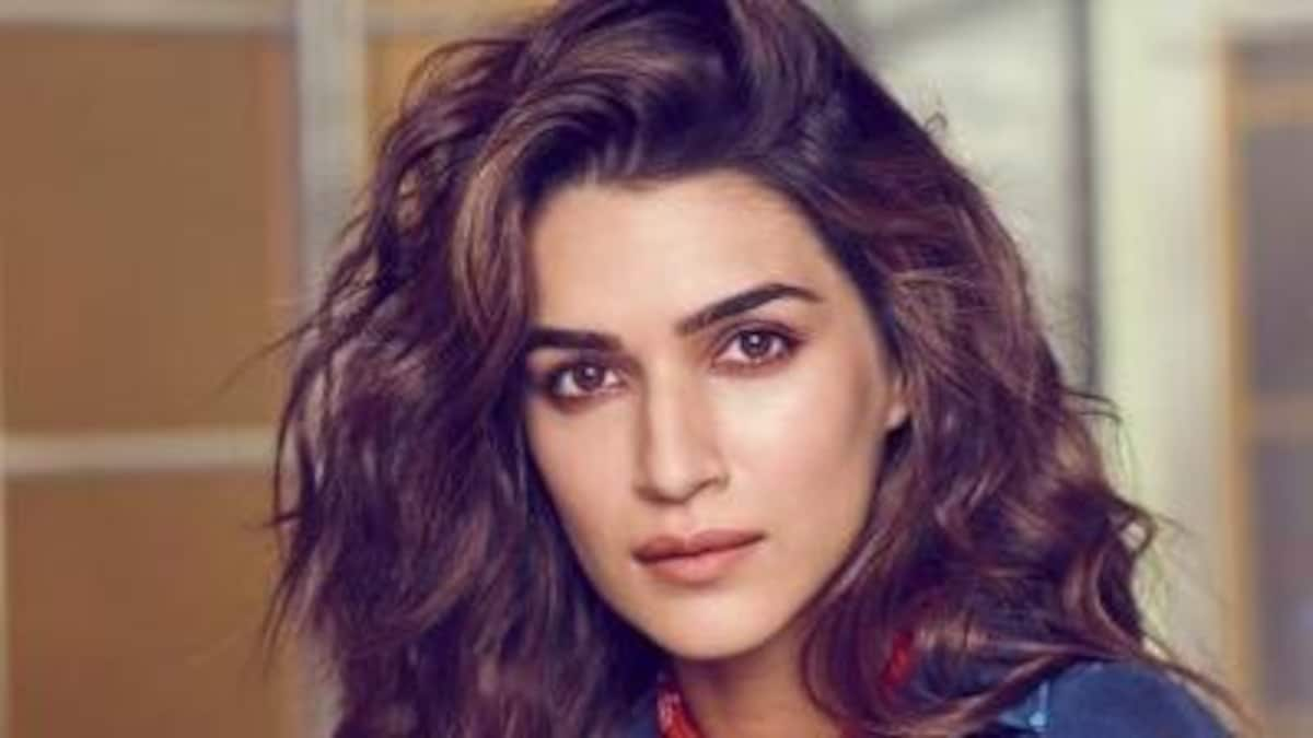 Kriti Sanon tests negative for coronavirus, thanks fans for well wishes -  Movies News