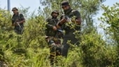 Cocktail of Pak, China aggression: Big jump in ceasefire violations along LoC this year