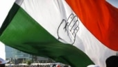 Assam Congress MLA Ajanta Neog expelled from party; likely to join BJP