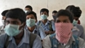 Bihar class 9 students to appear for exams from March 4 after three months of classes