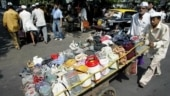 Hit by Covid-19 lockdown, dabbawalas of Mumbai get ready to don a new avatar