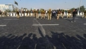 Delhi's Chilla, Ghazipur borders closed for traffic from Noida, Ghaziabad due to farmers' protest