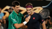 Australian Open 2021 delayed, to be played in Melbourne from February 8 to 21: ATP confirms schedule