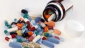 Common diabetes drug may trigger rare complications for coronavirus patients, say scientists