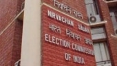 EC starts preparations for assembly polls in 2021; 2 officials to visit Bengal, Tamil Nadu soon