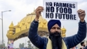 As farmer protests continue, here's a comparison between India and China farming policies