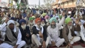 Know about kisan unions leading the biggest farmers' agitation in Delhi in 30 years
