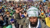 7 US lawmakers write to Pompeo, raise concern on farmers' protest in India