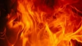 Mob attacks, sets ablaze Hindu temple in northwestern Pakistan