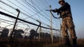 2 PoK girls cross over to Jammu and Kashmir via LoC, efforts underway for early repatriation