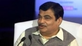 Students should use their knowledge, entrepreneurial skills to strengthen Assam's economy: Nitin Gadkari