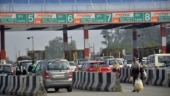 FASTags to be mandatory for all vehicles in India from January 1: Nitin Gadkari