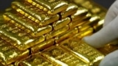 103 kg gold worth Rs 450000000 goes 'missing' from CBI's custody; court says time for agni pariksha