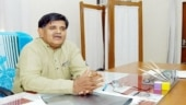 Exclusive: Gehlot government will fall if it goes for cabinet expansion, says BJP leader Gulab Chand Kataria