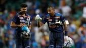 After MS Dhoni and Virat Kohli, Hardik Pandya can be next global cricket superstar: Michael Vaughan