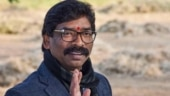 Jharkhand CM Hemant Soren to deliver keynote lecture at Harvard University in February 2021
