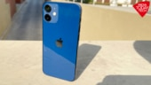 iPhone 12 mini review: Small, fast and perfect for some users