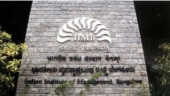 Good news! IIM Bangalore achieves 100% summer placements