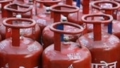 LPG Gas Booking: How to book Indane Gas Cylinder from WhatsApp