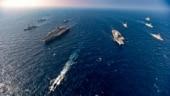 India celebrates Navy Day, President Kovind, PM Modi laud Indian Navy for its valour