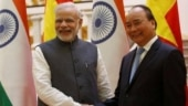 India-Vietnam bilateral meet: Key pacts to be signed, discussion on supply chain resilience to counter China