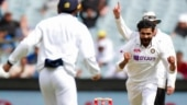 Boxing Day Test: India on the verge of MCG victory as Ravindra Jadeja, bowlers dominate Day 3