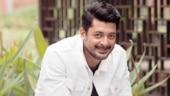 Durgamati is not Bhaagamathie, says Jisshu Sengupta. Interview
