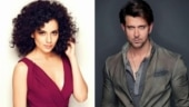 Hrithik vs Kangana 2016 case to be investigated by Crime Branch